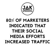 Todays #SchoolofSped may not come as a big surprise but if you put effort into your social media strategy you will see an increase in traffic!    #work #working #job #socialenvy #myjob #office #company #bored #grind #mygrind #dayjob #ilovemyjob #dailygrind #photooftheday #business #biz #life #workinglate #computer #instajob #instalife #instagood #instadaily See You, My Job, Effort, Social Media, Marketing, Big, Business, Social Networks, Social Media Tips