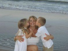 This is Brittany Kail.  She is a 26 year old mother of two who has been diagnosed with Stage 4 Triple Negative Breast Cancer.  Please pin this and share this Pin as a prayer request for Brittany.  There is power in prayer.  You can contact Brittany at Brittany Kail, P.O. Box 403, Medina, TN 38355.