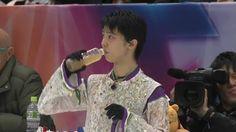 NHK Trophy 2015 (2)