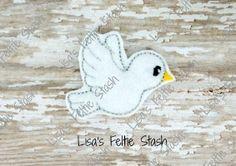 Dove (SL)