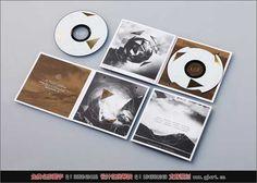 cd 封面設計 - Google 搜尋