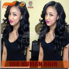 %http://www.jennisonbeautysupply.com/%     #http://www.jennisonbeautysupply.com/  #<script     %http://www.jennisonbeautysupply.com/%,         100% top quality grade 6a chinese human hair wigs , glueless full lace wig and lace front wig with baby hairs           when you place the order , pls note: 1.pls tell me the lace color , if not we will give the medium brown ...        100% top quality grade 6a chinese human hair wigs , glueless full lace wig and lace front wig with baby hairs…
