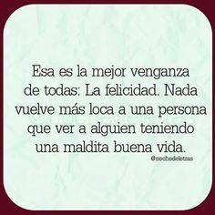 #love #frasesdelavida #instafrases #accionpoetica #pensamientos #letrasypoesia #poemasescritos #carpediem #sigueme