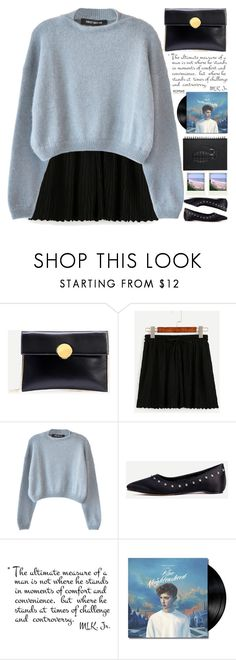 """""""over and done"""" by scarlett-morwenna ❤ liked on Polyvore featuring Ter Et Bantine, Polaroid, kitchen and vintage"""