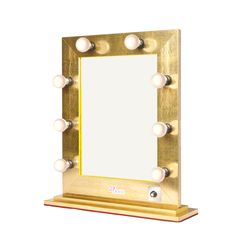 1000 images about 27pinkx lighted vanity stands on pinterest gold mirrors. Black Bedroom Furniture Sets. Home Design Ideas