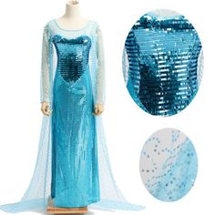 Cheap costume armor, Buy Quality dress 2007 directly from China costume national dress Suppliers: Hello! Welcome to our store!Quality is the first with best service. customers all are our friends.Fashion design,1
