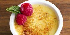 Oeufs au lait à la vanille express au thermomix. Découvrez la recette Oeufs au lait à la vanille, un pur délice! Rapide et facile à préparer avec le thermomix.