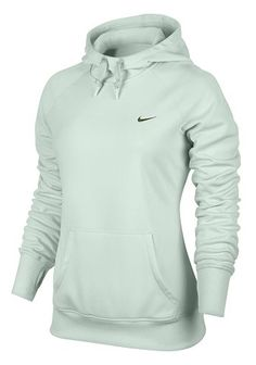 Nike Therma-FIT All Time Fleece Performance Hoodie #GiftIT #Kohls