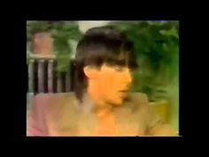 ...,1981,candy,#classics,#Classics #Sound,funny,#Iggy,#iggy #pop,interview,iron,#Klassiker,#live,#lust #for #life,maiden,moments,#MTV,#night,pantera,playing,#Pop,#Rock #Classics,search & destroy,shows ...,#Soundklassiker,#the #passenger,#The Stooges,thrash,#wild #one #Iggy #Pop On Playing #Three Shows Per #Night 1981 - http://sound.saar.city/?p=54401