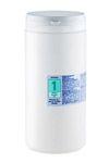 Nr. 1 Calcium fluoratum D12 - 4000 Tabletten