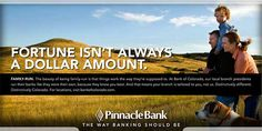 pinnacle-bank-fortune.jpg (700×350)