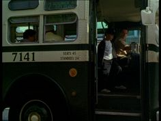 A Bronx Tale A Bronx Tale, City, Movies, Films, Cities, Cinema, Movie, Film, Movie Quotes