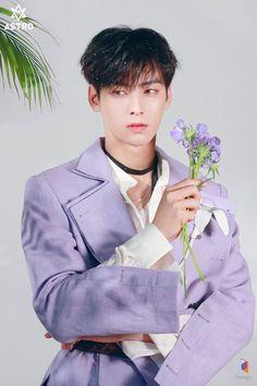 [Astro] Album [All Light] Jacket Shooting Scene Kpop, Kim Myungjun, Park Jin Woo, Cha Eunwoo Astro, Astro Wallpaper, Lee Dong Min, Astro Fandom Name, Pre Debut, Kdrama Actors