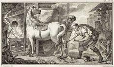 les métiers moyen-âge – RechercheGoogle Recherche Google, Age, Painting, Middle Ages, Painting Art, Paintings, Painted Canvas, Drawings