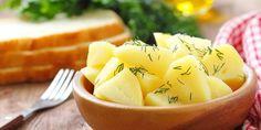 Oriental, Saveur, Cantaloupe, Fruit, Food, Sliced Almonds, Raisin, Yummy Recipes, Easy Food Recipes