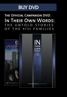 9/11: Press for the Truth