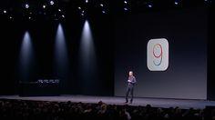 WWDC 2015 - Videos - Apple Developer