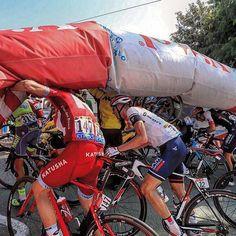 Tour de France 2016 stage 7 @bettiniphoto