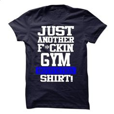 gym shirt - #custom shirt #t shirt designs. ORDER NOW => https://www.sunfrog.com/Fitness/gym-shirt.html?60505