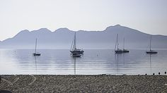 Puerto Pollensa Puerto Pollensa, Places To See, Things To Do, Paradise, Memories, Island, Holidays, Travel, Style