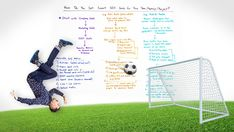 How Do You Set Smart SEO Goals for Your Team/Agency/Project? - Whiteboard Friday: Posted by randfish Are you sure that your current SEO… What Is Marketing, Marketing Goals, Internet Marketing, Online Marketing, Social Media Marketing, Digital Marketing, Whiteboard Friday, Measurable Goals, Company Goals