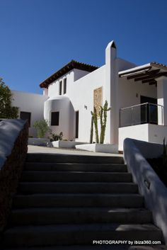 dream house for sale by ibiza360.com