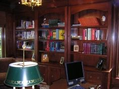Home Office | Carpentry Concepts LLC  Whether you work at home full time, or just need a neat space to store paperwork and check email, your home office has to fit your needs. Do you want your home office to inspire you . For further details, dial 914-835-5139 or 914-760-4503 or send an email to info@carpentryconceptsllc.com. Office is located at 3 Rye Ridge Plaza, #109, Rye Brook, NY.  For more details...  http://www.carpentryconceptsllc.com/custom_built_home_offices
