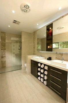 Pin By Seashore Tile On Bathroom Remodeling Panama City Shower - Bathroom remodeling panama city