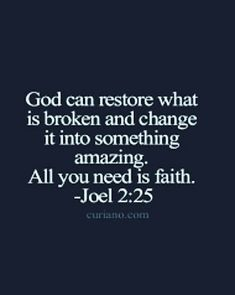 599 Likes, 24 Comments - Daynyt Daynyt (@daynytdaynyt) on Instagram Religious Quotes, Spiritual Quotes, Christian Life, Christian Quotes, Bible Scriptures, Bible Quotes, Prayer Warrior, Lord And Savior, Faith In God