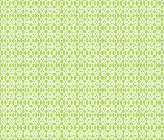 Fabric for Quilt
