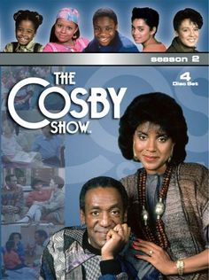 Cosby Show-Best TV show ever. Wish there were more shows like this today. Morals are deeply missed! 1980s Tv, 1970s Tv Shows, Old Tv Shows, Movie Db, Phylicia Rashad, The Cosby Show, Nostalgia, Lisa Bonet, Bill Cosby