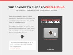 The-Designers-Guide-to-Fre