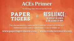 ACES Primer on Vimeo