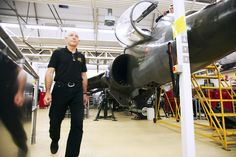 We have a Harrier Jump Jet on campus Coventry University, Coventry City, Jet, This Is Us