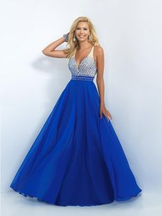 Shop Blush formal prom dresses at PromGirl. Long designer gowns, unique print dresses, long formal ball gowns and sexy short dresses for prom. Blush Prom Dress, Prom Dresses 2016, V Neck Prom Dresses, Prom Dresses Online, Pageant Dresses, Dance Dresses, Formal Dresses, Prom 2016, Flowy Dresses