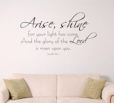 Bible verse wall art we will serve the Lord by SignGuysAndGal Bible Verse Wall Art, Bible Verses, Bible Quotes, Scripture Crafts, Hymn Art, Faith Bible, Advice Quotes, Bible Art, Quotable Quotes