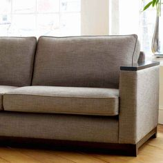 Mayfair 1 5 Seater Sofa, Sofas, Love Seat, Couch, Island, Furniture, Home Decor, Couches, Settee
