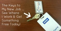 """AMAZED AT HOW MY PART-TIME BLOGGING GOT ME A FULL TIME """"MEDIA"""" JOB & YOU A FREE GIFT"""