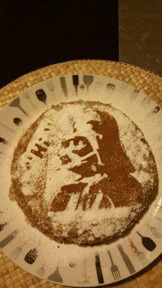 Veșnică pomenire lu' Vader...