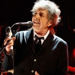Bob Dylan | Bio, News, Pictures, Videos | Rolling Stone