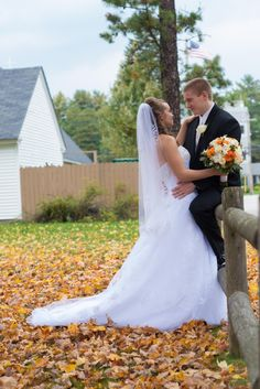 fall wedding. October wedding. New Hampshire. #fallwedding #octoberwedding #NHwedding #wedding #fall