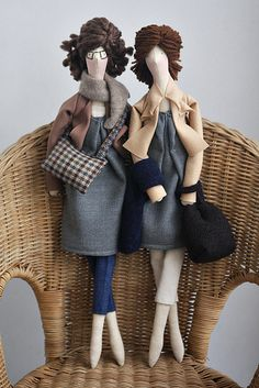 Lori's Dolls | Flickr - Photo Sharing!