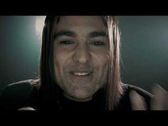 Resenha do Rock: Noturnall: NOVO VÍDEO CLIPE BENEFICENTE! MÚSICA BE...