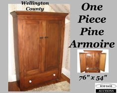 http://robsageauctions.com/auction_images/197/pine%20armoire%20rob-sage-country-antique-auctions%20aug25-12.jpg