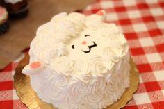 Chá de bebê ovelhinha: inspirações para a sua festa - Chá de Bebê - EuNenem.com