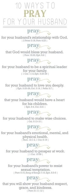 Wedding Quotes And Sayings Marriage Words Bible Verses 69 Ideas Praying For Your Husband, Dear Future Husband, Love My Husband, Husband Prayer, Praying Wife, Husband Wife, Boyfriend Prayer, Wife Prayer, Family Prayer