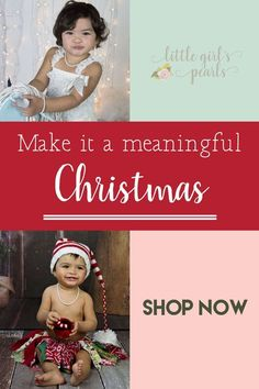 Make this Christmas a meaningful Christmas! Are you tired of buying toys that break and stuff that they never use? Shop now to find beautiful heirloom pearl jewelry for girls - a beautiful and unique Christmas gift that will last for generations. Silver Bracelet For Girls, Silver For Jewelry Making, Mens Silver Necklace, Silver Bracelets, Silver Rings, Pearl Necklaces, Pearl Earrings, Pink Gift Box, Pink Gifts