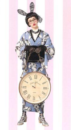 kimonohime.jpg 1,662×3,000 ピクセル