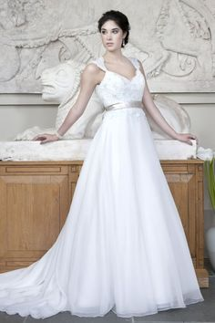 Alexia Designs Wedding Dresses | Latest Alexia Designs Wedding Dresses And UK Stockists