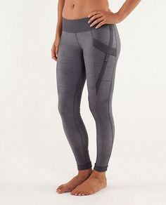 warrior pant | women's pants | lululemon athletica